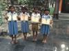children-medals-in-sports-day